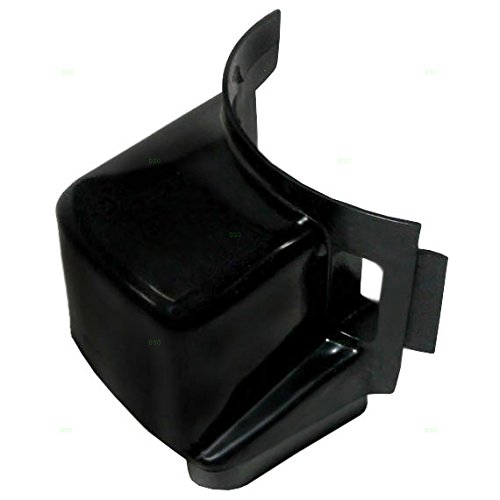 Bestselling Turn Signal Directional Cams