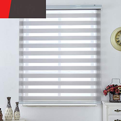 Office Hotel Bathroom Blinds Roller Blinds Curtains Shading Sunshade