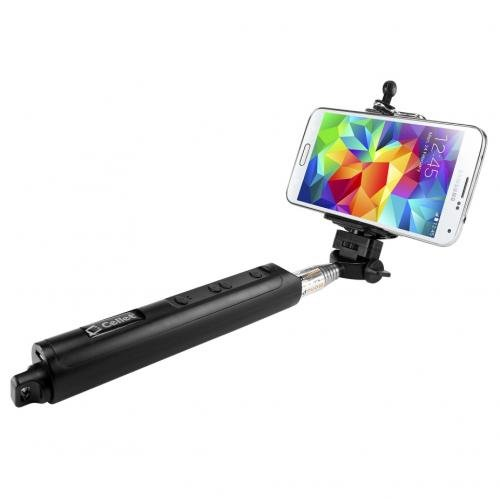 "UPC 803217245994, Universal Cellet Extendable Wireless Self Portrait ""Selfie"" Handheld Monopod"
