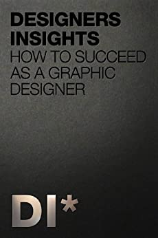 How Succeed as Graphic Designer ebook product image