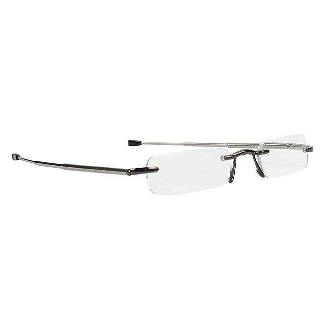 08bfa712f94 eye-pocket Folding Reading Glasses