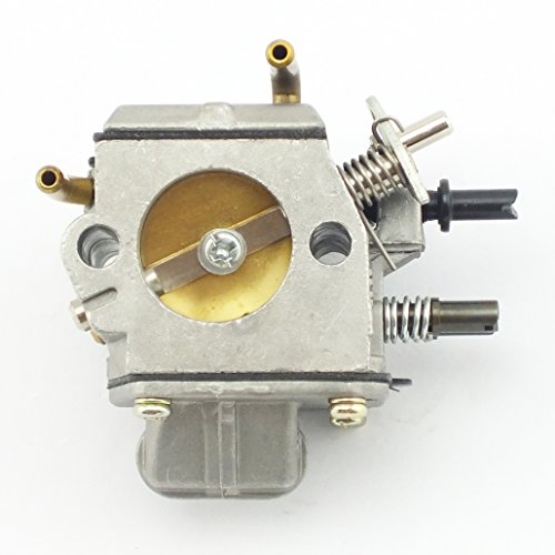 Carburetor for Fits Stihl Chainsaw 044 046 MS440 MS460 MS 440 460 Engines Parts Carb - Stihl Chainsaw Parts Ms 460