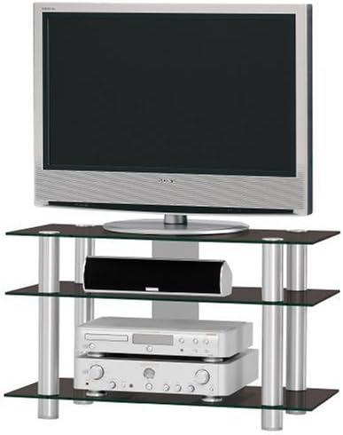 Spectral Just-Racks tv853albg Plasma y LCD Soporte para televisores 32 Pulgadas: Amazon.es: Electrónica