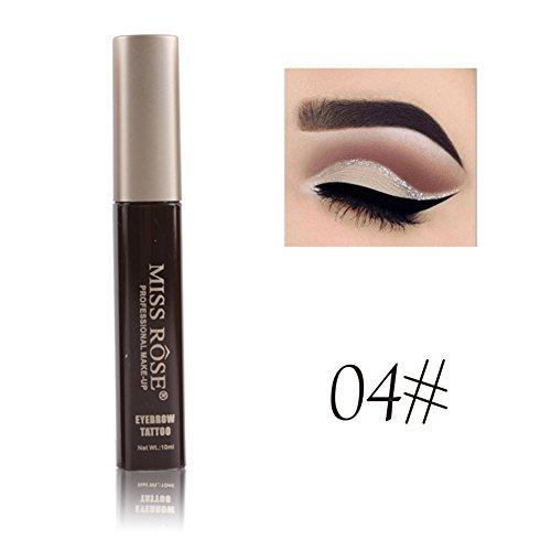Anastasia Eye Brow Gel - 7