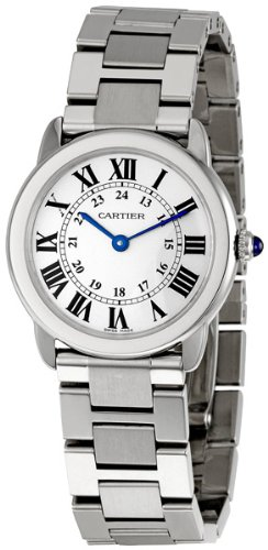 cartier-womens-w6701004-ronde-solo-stainless-steel-watch-with-link-bracelet