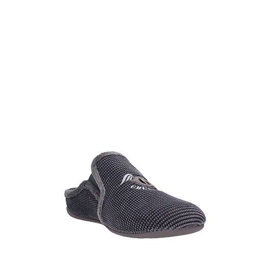Grunland Fold hommes, synthétique, chaussons