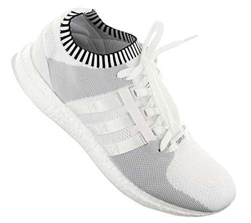 Multicolore Ultra Eqt Originals White Support White off footwear White Pk Adidas Equipment Vintage x7Igd7w