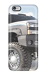 Hot Fashion YrEiMLb12441EwzWt Design Case Cover For Iphone 6 Plus Protective Case (chevy)