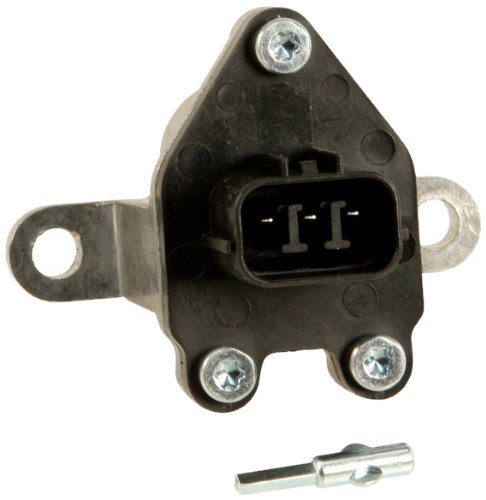 Honda Speedometer Sensor (Standard Motor Products Speedometer Sensor)