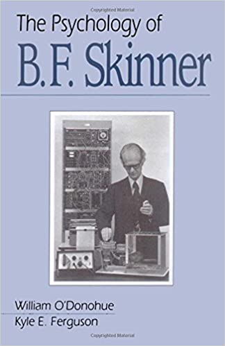 >BETTER> The Psychology Of B F Skinner. negro Awesome Download trial Hesperia Account Magico Aranjuez