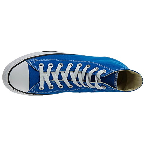 outlet where can you find wide range of cheap online Converse Chuck Taylor All Star Core Hi Soar Blue clearance in China for sale cheap authentic RK13U7