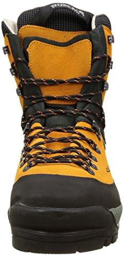 Boreal Super Latok - Zapatos de montaña unisex