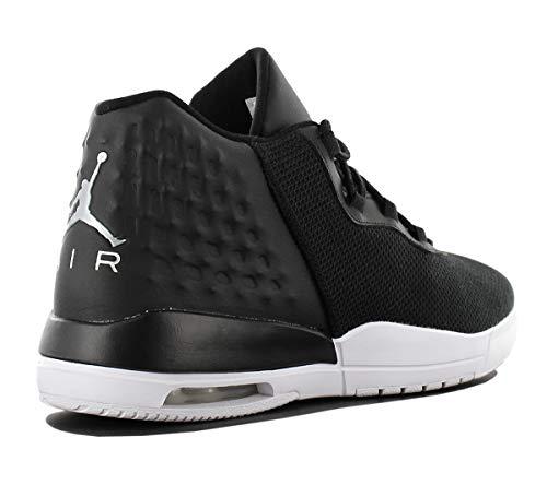 Fitnessschuhe Herren Nike Negro 844515 600 xnwHOUnTAq
