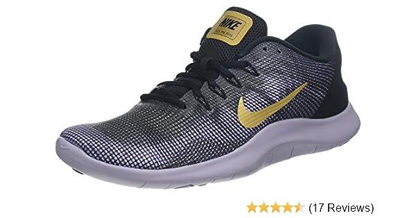 super cute 3aae3 7ad91 Amazon.com   Nike Women s Flex RN 2018 Running Shoe   Road Running