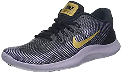 the latest 41395 9ee21 ... Women · Shoes · Athletic · Running · Road Running
