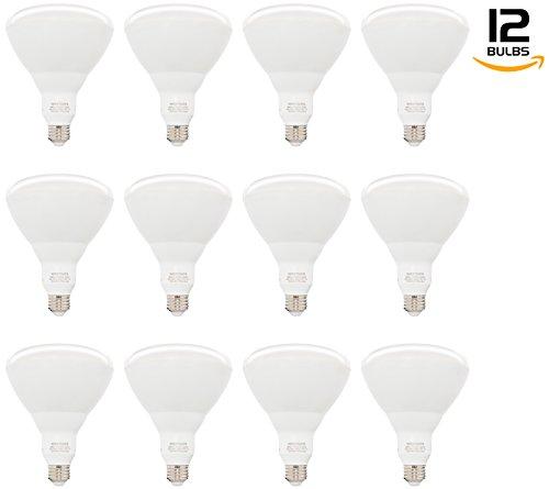 Led Light Bulb Education in US - 8