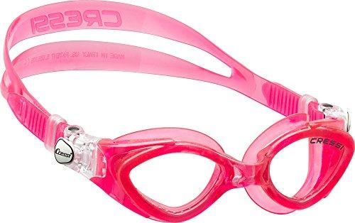 Cressi King Crab, pink