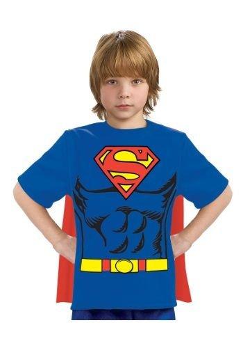 Justice League Child