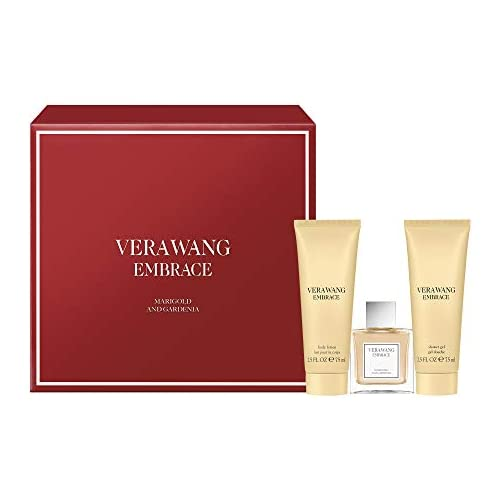 Vera Wang Set de Fragancias 105 ml
