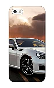 New Subaru Brz 19 Protective Iphone 5/5s Classic Hardshell Case 5684433K84960109