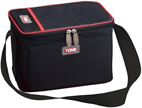 トネ(TONE) ボルトバッグ BGBB1 ブラック
