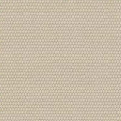 Sunbrella Twin Size Beige Linen Khaki Tan Outdoor Canvas Fabric Zip On Mattress Cover for Porch Bed Daybed Swing Water Resistant Fabric