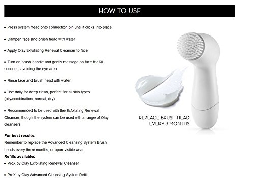 Olay-ProX-Advanced-Cleansing-System-with-Facial-Brush