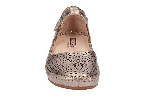 Pikolinos Gris Vallarta 1572cl 655 Shoe qSq47RP