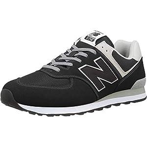 New Balance 574v2 Core, Sneaker Uomo