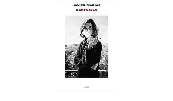 Berta Isla (versione italiana) (Supercoralli) (Italian Edition ...