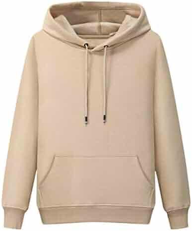 Indian Clothing Store HANHENT HH Polyester Crew Neck Black Men Sweatshirts