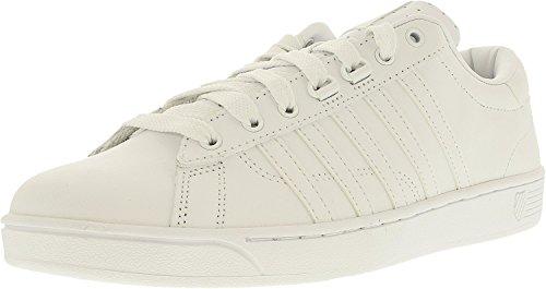 k-swiss-mens-hoke-cmf-shoe-white-white-10-m-us