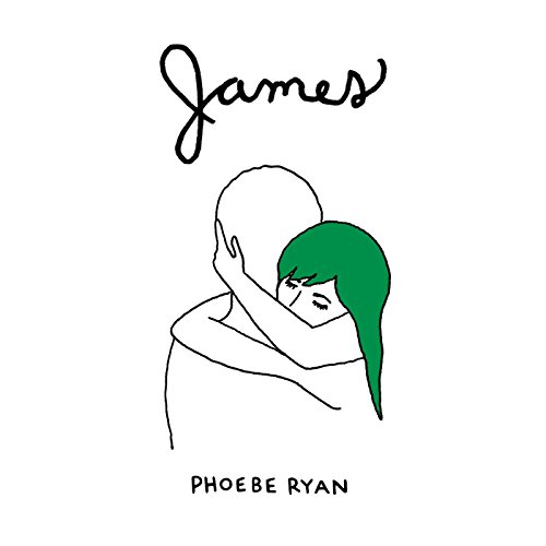 James - EP [Explicit]