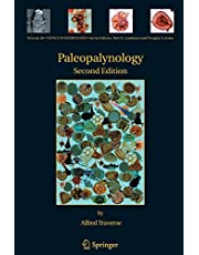 Paleopalynology (Volume 28)