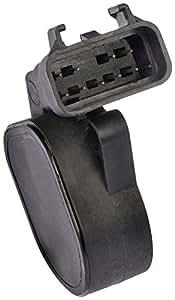 Dorman 699-102 Accelerator Pedal Position Sensor