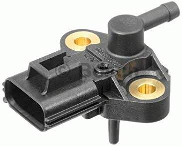 Bosch 0/261/230/093/Regulador De Presi/ón De Combustible