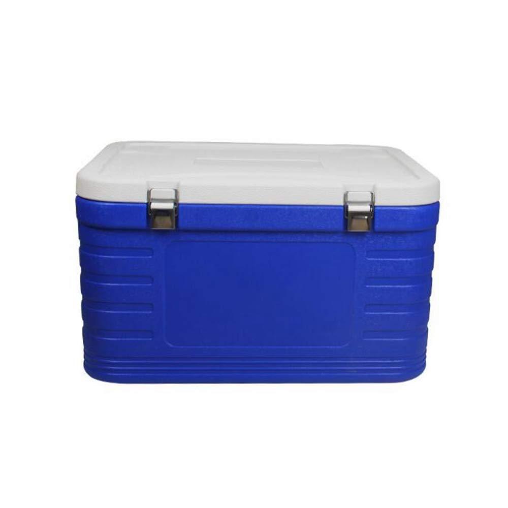 Ambiguity Kühlboxen,80L Das Restaurant Feld Catering gekühlt Transport Box Isolierbox