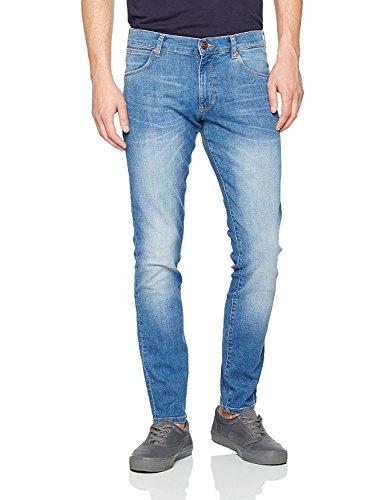 Highway Jeans w18s9194l Highway Uomo Wrangler Larston nO8vqqBp