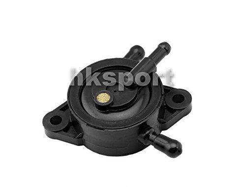 Mikuni Fuel Gas Pump 808492 808656 491922 691034 692313 Briggs & Stratton ;TM79F-32M UGBA231598