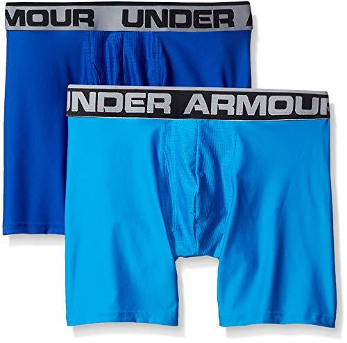 Under Armour Men's Original Series 6