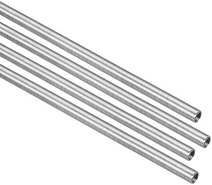 DealMux Heating Element Coil Wire AC220V 1200W / AC110V 300W