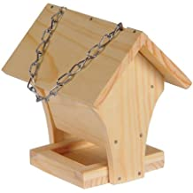Toysmith Build A Bird Feeder Kit