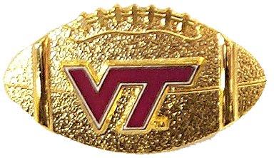Virginia Virginia Footballピン Tech Footballピン Tech B005Y0OO6M, コローナ フリーランス:8dec756d --- hanjindnb.su