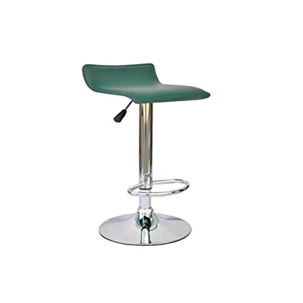 Stupendous Amazon Com Qerntpey Bar Stool Counter Height Adjustable Bar Inzonedesignstudio Interior Chair Design Inzonedesignstudiocom