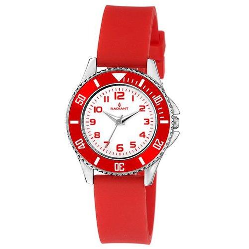 Watch Radiant Sporty Ra162603 Boy´s White