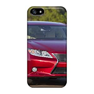 Perfect Lexus Es 300h 2013 Skin For LG G3 Phone Case Cover