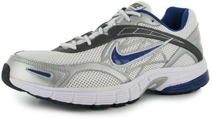NIKE Nike air alaris+ 4 msl zapatillas running hombre: NIKE: Amazon.es: Zapatos y complementos