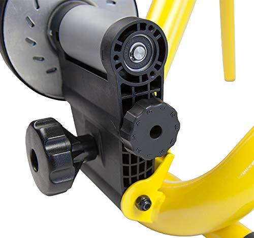 CycleOps - Resistencia Magnética bicicleta estática: Amazon.es ...