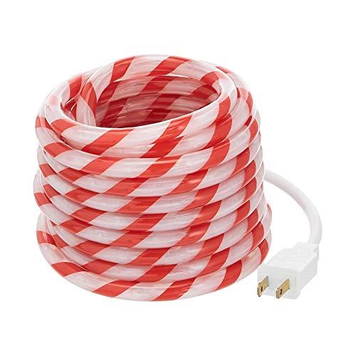 Led Rope Light Basics