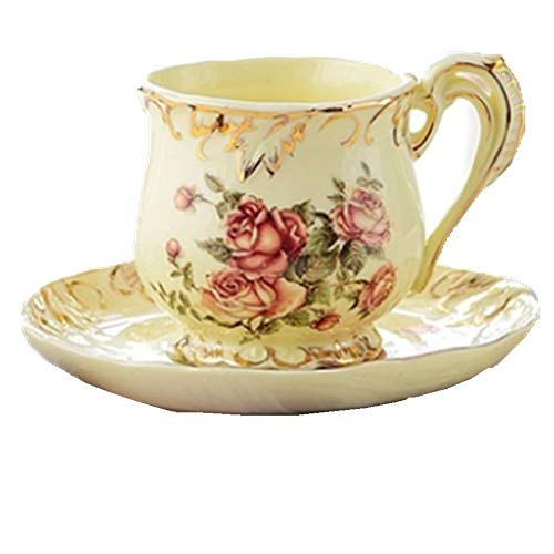 coffee cup,tea cup,Ivory China cup